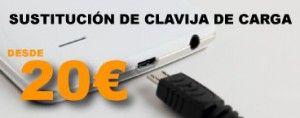 SUSTITUCION-REPARACION-DE-CLAVIJA-DE-CARGA-MOVILES-EN-HUELVA-Y-PUNTA-UMBRIA